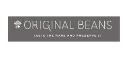 Original Beans