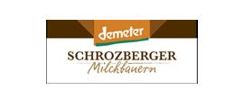Schrozberger
